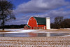 Ice Barn - Watertown, MN