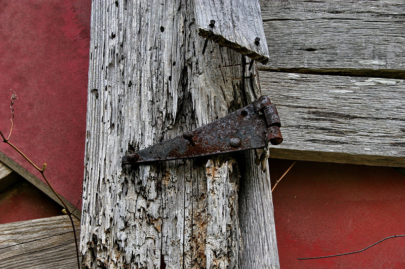 rusted and bustedjpg