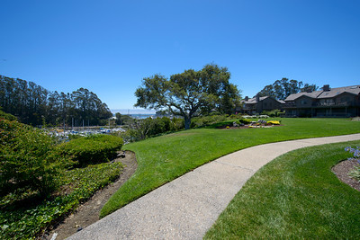 1670_d800a_101B_Frederick_St_Santa_Cruz_Real_Estate_Photography