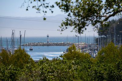 8130_d800b_101B_Frederick_St_Santa_Cruz_Real_Estate_Photography