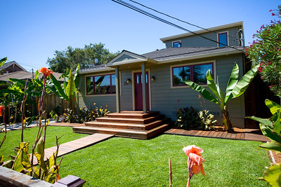 1858_211_Harrison_Santa_Cruz_Real_Estate_Photography
