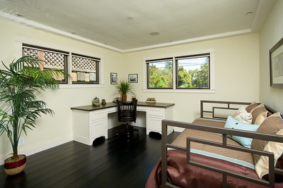 1891_211_Harrison_Santa_Cruz_Real_Estate_Photography