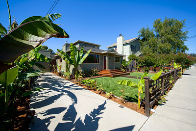1860_211_Harrison_Santa_Cruz_Real_Estate_Photography
