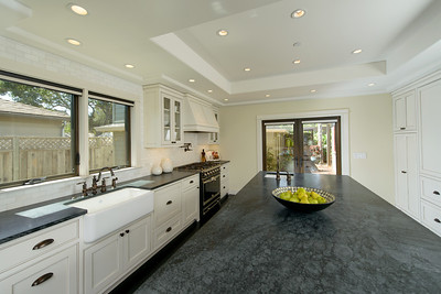 1878_211_Harrison_Santa_Cruz_Real_Estate_Photography