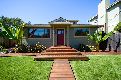 1856_211_Harrison_Santa_Cruz_Real_Estate_Photography