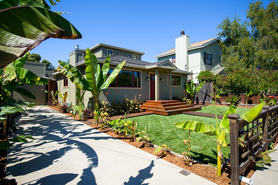 1861_211_Harrison_Santa_Cruz_Real_Estate_Photography