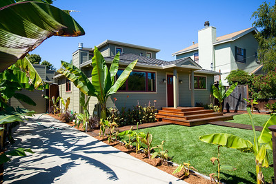 1862_211_Harrison_Santa_Cruz_Real_Estate_Photography