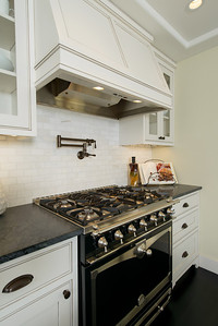 1880_211_Harrison_Santa_Cruz_Real_Estate_Photography