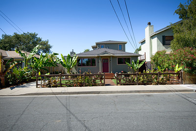 1852_211_Harrison_Santa_Cruz_Real_Estate_Photography