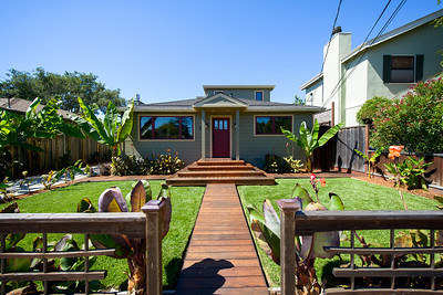 1855_211_Harrison_Santa_Cruz_Real_Estate_Photography