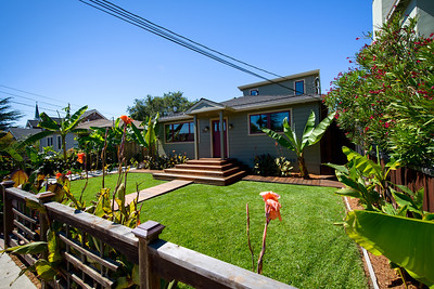 1857_211_Harrison_Santa_Cruz_Real_Estate_Photography