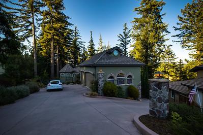3952-d700_624_Lassen_Park_Ct_Scotts_Valley_Real_Estate_Photography_enfuse