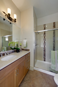 1065_d800b_7802_Bollinger_Cupertino_Real_Estate_Photography_enfuse