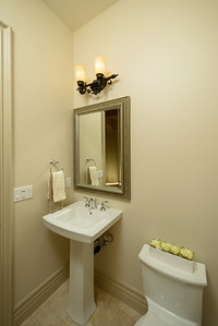 1108_d800b_7802_Bollinger_Cupertino_Real_Estate_Photography