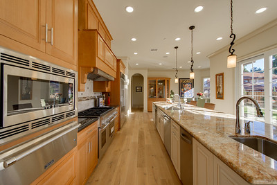 1001_d800b_7802_Bollinger_Cupertino_Real_Estate_Photography_enfuse