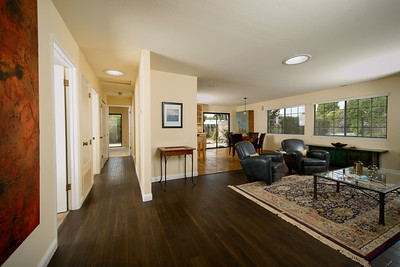 3299_d800b_782_Volz_Santa_Cruz_Real_Estate_Photography