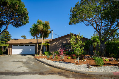 3318_d800b_782_Volz_Santa_Cruz_Real_Estate_Photography