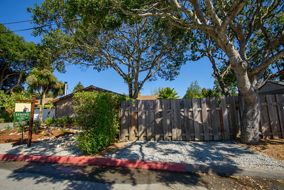 3319_d800b_782_Volz_Santa_Cruz_Real_Estate_Photography