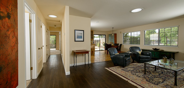 3298_d800b_782_Volz_Santa_Cruz_Real_Estate_Photography