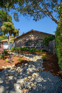 3317_d800b_782_Volz_Santa_Cruz_Real_Estate_Photography