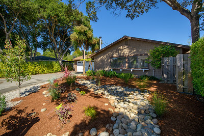 3320_d800b_782_Volz_Santa_Cruz_Real_Estate_Photography
