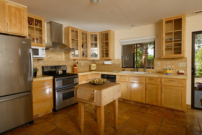 3210_d800b_782_Volz_Santa_Cruz_Real_Estate_Photography