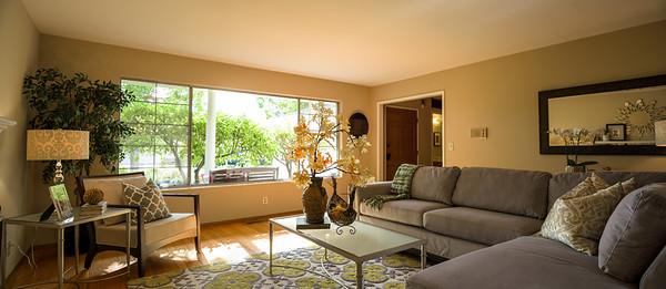 4687_d810a_Christine_Drive_Palo_Alto_Real_Estate_Photography_pan