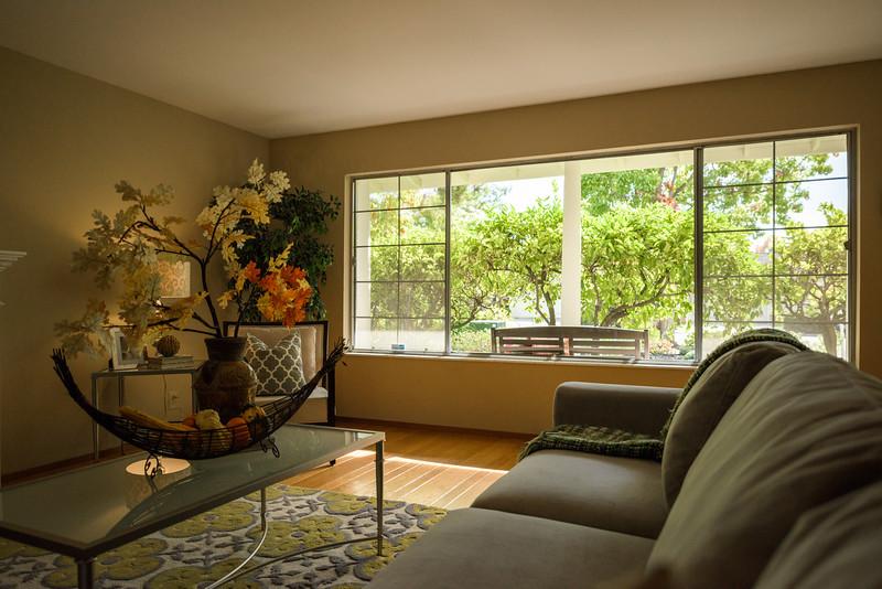 4735_d810a_Christine_Drive_Palo_Alto_Real_Estate_Photography