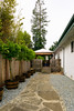 1713_d810a_Mar_Monte_La_Selva_Beach_Real_Estate_Photography