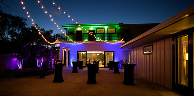 5101_3930_Gail_St_Honolulu_Architecture_High_End-Real_Estate_Photography-Pano