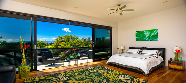 4862_3930_Gail_St_Honolulu_Architecture_High_End-Real_Estate_Photography-Pano_edit