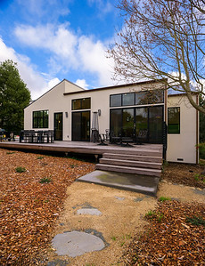 5396_Pasatiempo_Dr_Santa_Cruz_Architecture_and_Family_Photography-Pano