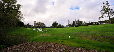 5402_Pasatiempo_Dr_Santa_Cruz_Architecture_and_Family_Photography-Pano