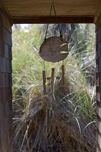 0017_d800b_76_Puffin_Lane_Pajaro_Dunes_Watsonville_Real_Estate_Photography