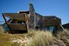 0023_d800b_76_Puffin_Lane_Pajaro_Dunes_Watsonville_Real_Estate_Photography