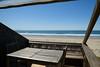 0028_d800b_76_Puffin_Lane_Pajaro_Dunes_Watsonville_Real_Estate_Photography