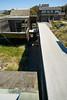 0035_d800b_76_Puffin_Lane_Pajaro_Dunes_Watsonville_Real_Estate_Photography