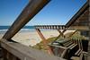 0036_d800b_76_Puffin_Lane_Pajaro_Dunes_Watsonville_Real_Estate_Photography