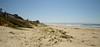 0025_d800b_76_Puffin_Lane_Pajaro_Dunes_Watsonville_Real_Estate_Photography