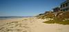 0026_d800b_76_Puffin_Lane_Pajaro_Dunes_Watsonville_Real_Estate_Photography