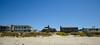0027_d800b_76_Puffin_Lane_Pajaro_Dunes_Watsonville_Real_Estate_Photography