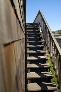 0029_d800b_76_Puffin_Lane_Pajaro_Dunes_Watsonville_Real_Estate_Photography