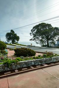2631_d800b_1310_West_Cliff_Drive_Santa_Cruz_Real_Estate_Photography
