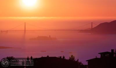 2012-02-22_Golden_Gate_Sunset_001