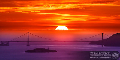 The_Sun_Gate_-_Golden_Gate_Bridge_3070