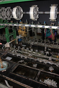 Beijing Silk Factory 19 September 2013