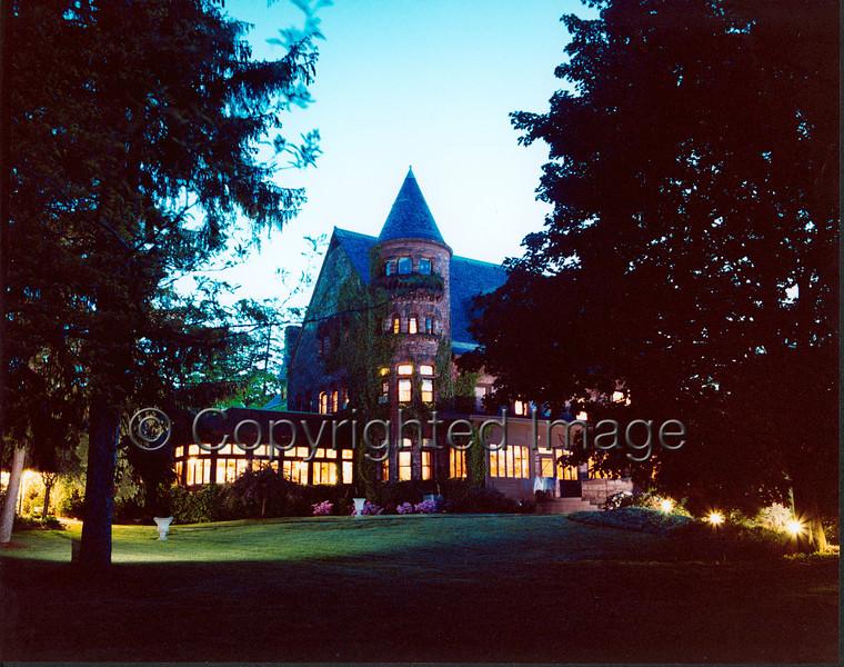 Belhurst Castle copy 2