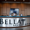 Bella Medspa New Location-005