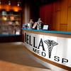 Bella Medspa New Location-006-2