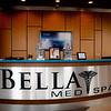 Bella Medspa New Location-005